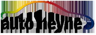 Logo auto-heyne